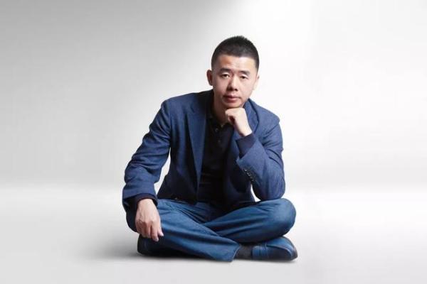 高通专访魅族 CEO 黄章:魅族重新聚焦中高端