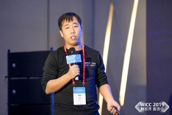 http://www.reviewcode.cn/youxikaifa/111890.html
