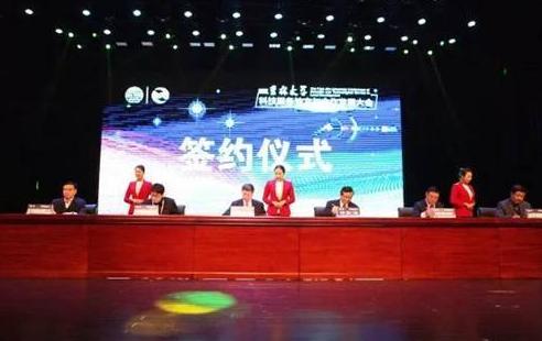 北京华奥延保为什么能够不断向前发展?在于企业提供的优质服务!