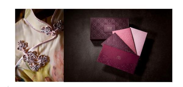 K11 MUSEA 迎新春献新意 独具一格艺术红包限量礼赠