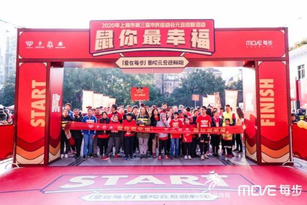 http://www.chnbk.com/shishangchaoliu/15423.html