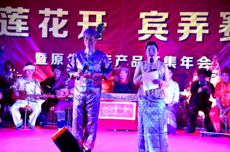 http://www.edaojz.cn/jiaoyuwenhua/434080.html