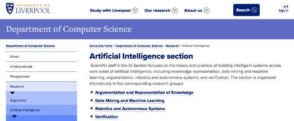 人工智能时代,什么行业才是明日之星?
