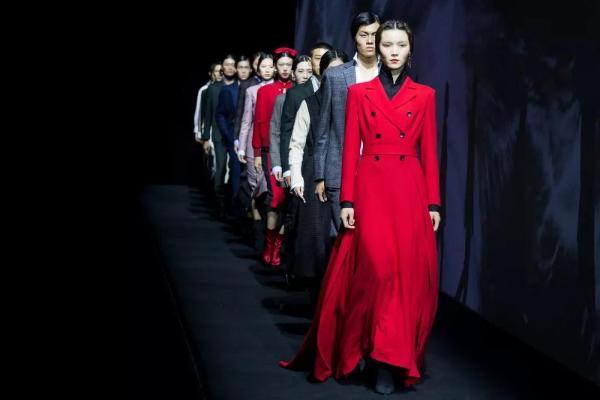 <b>隆庆祥:专注爱与经典的传承,喜迎中国年</b>
