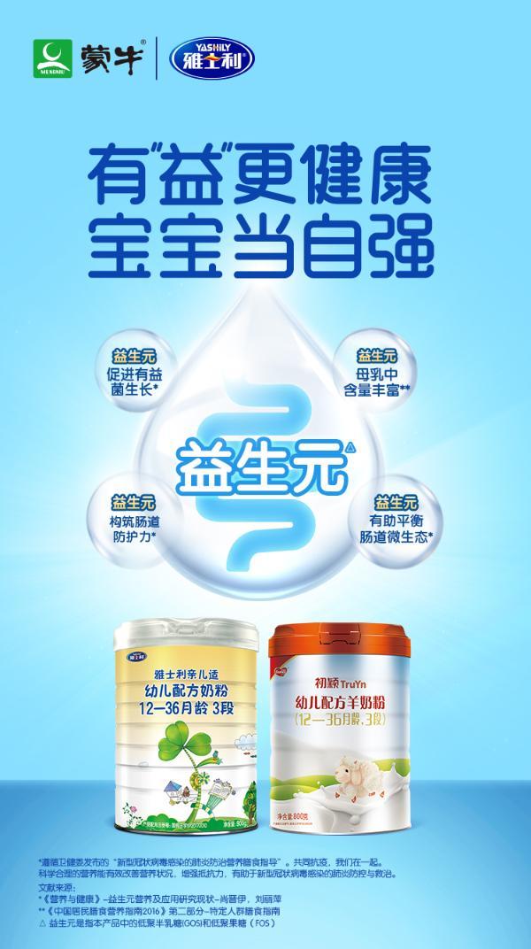 """雅士利瑞哺恩响应《膳食指导》,倡议""""天天饮奶,健康中国人"""""""
