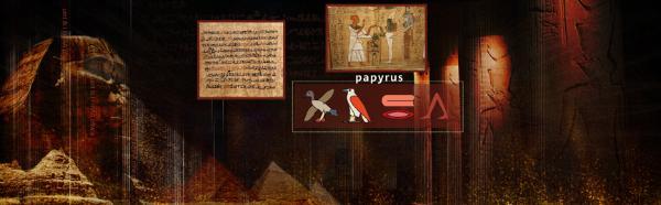 聆听千年前的爱情故事,DIGIX TALK为这个情人节加点料