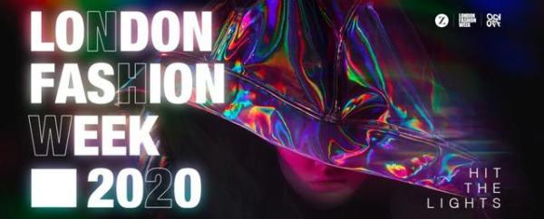 <b>ZAFULxOn Off大秀风靡伦敦时装周</b>
