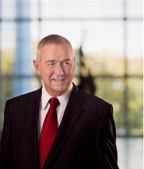 激发创新,以智追梦:SAS CEO Jim Goodnight荣膺卓越职场研究所®领袖大奖