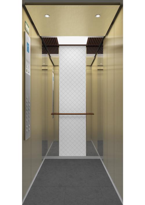 引领在线购梯新趋势,蒂森克虏伯电梯线上企业店正式发布!