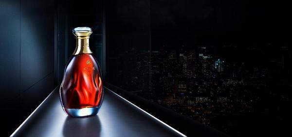 """可雅白兰地koya白兰地可雅XO白兰地 好评的背后还有好""""瓶"""""""