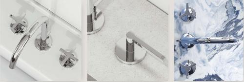 叹美无止境-KLUDI德国科鲁迪2020年度新品发布