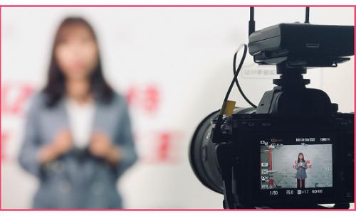 红人装创始人张晓文直播首秀,逆市升级+期权激励彰显成长信心