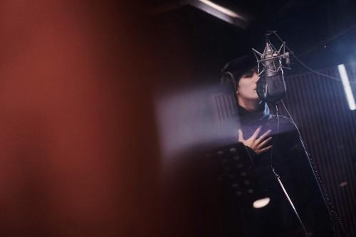 林彦俊2020首张专辑上线酷狗音乐,向歌迷传递暖心力量