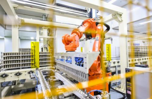 融心聚力·共创未来 | 远东电池2020年战略供应商大会圆满召开