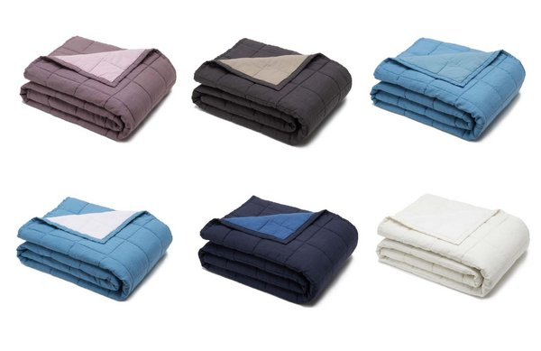 endlessbay为健康居家生活提供高品质亚麻家纺