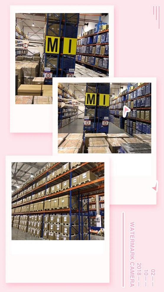 【最美BMTS人】王巍:为公司快速发展提供了强有力的保障