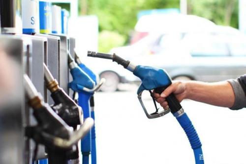 能链SaaS做对了什么?这家加油站销量提升8.5倍