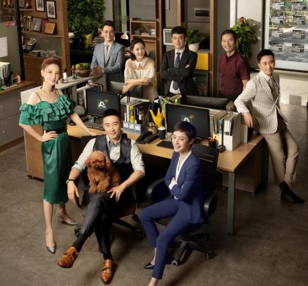 http://www.gyw007.com/jiankangbaoyang/473928.html