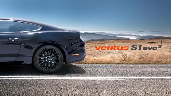 产品为王 韩泰轮胎以硬实力彰显品牌价值