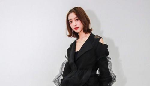 叶炫清携新曲空降酷狗星乐坊,唱尽古风OST里的虐恋情深