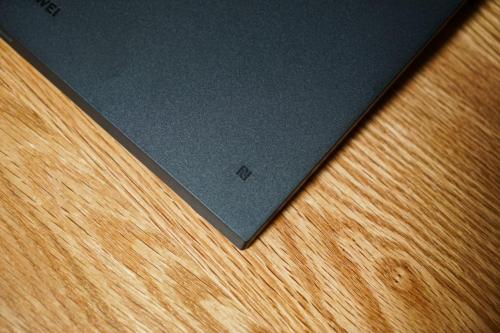 首次体验WiFi6,华为WiFi AX3 Pro就带来畅快速度体验