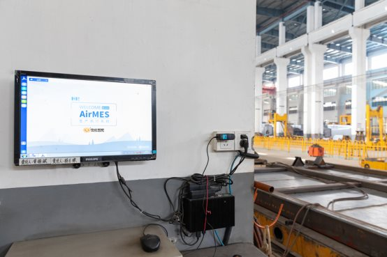 中正锅炉在土耳其:为安卡拉年产500MW光伏产业链提供热源保障