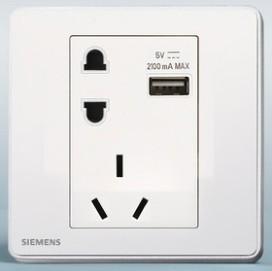 除了追求装修风格之外,开关插座的细节你注意了吗?