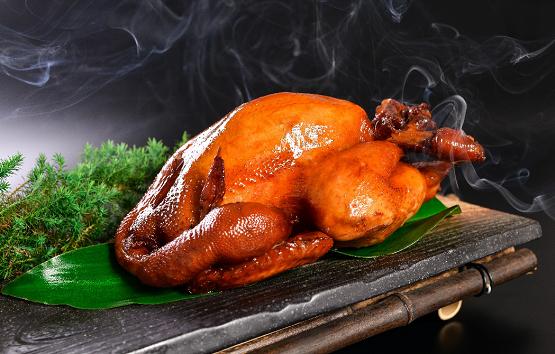紫燕百味鸡的卤味,实在是太馋人了