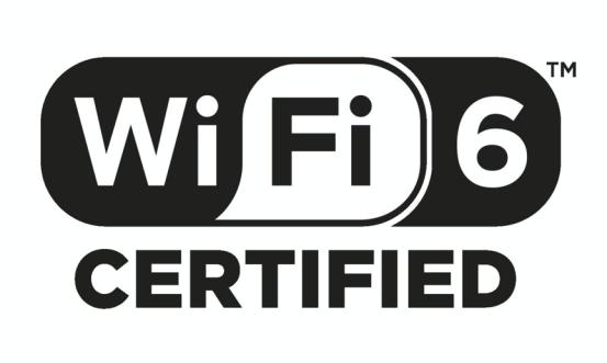 荣耀智慧生活新品发布会倒计时4天,荣耀首款Wi-Fi 6+路由惊喜来袭