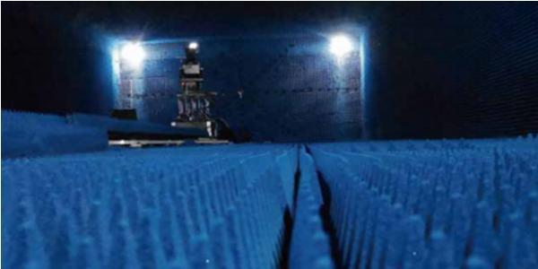 为何毫米波雷达能成为未来的主流传感器——一家潜心研发79GHz毫米波雷达公司的成长历程