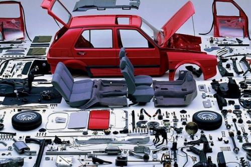 华奥汽车为什么能真正赢取汽车后市场高位
