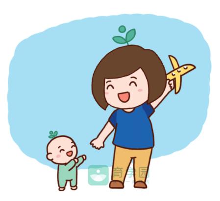 育学园:这些事情都能干,母亲节这天做个美美的妈妈