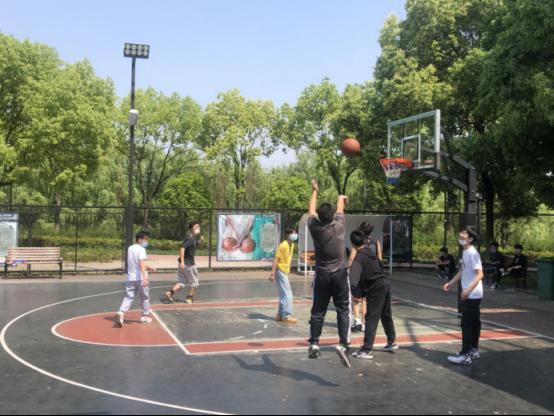 加速重启!百淬与汉为体育开启战略合作新局面