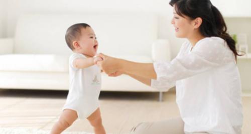 """进口奶粉品牌美赞臣加入""""2020年度中国母婴健康成长万里行""""计划"""