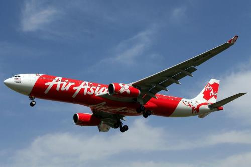 信用账户余额有效期自动延长730天,亚航落实乘客利益实现双赢