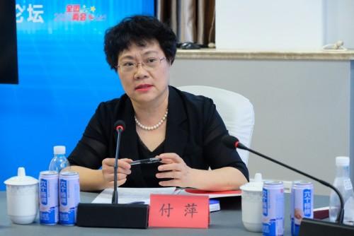 养元饮品亮相健康中国人论坛 六个核桃营养价值获专家认可