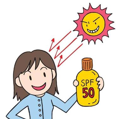 怎么护肤才正确?从植物医生的日防晒夜养肤开始