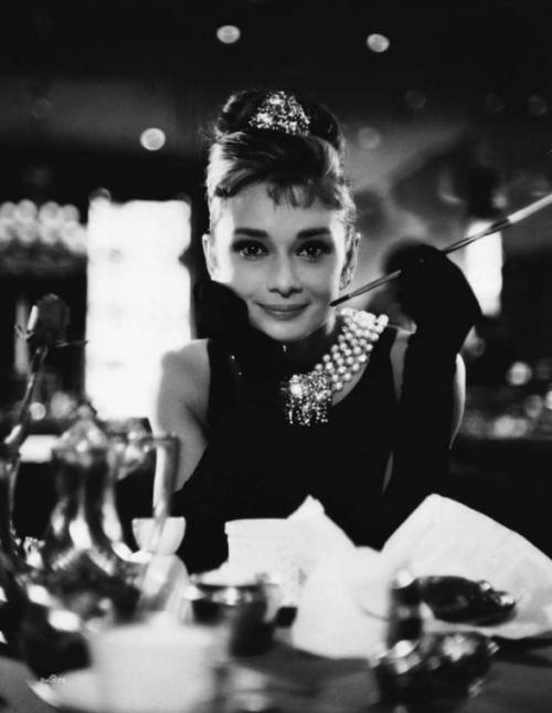 風靡歐洲和日韓,時尚腕表赫柏林彰顯女性優雅魅力