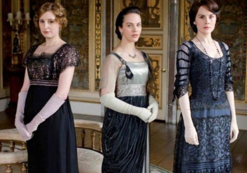 风靡欧洲和日韩,时尚腕表赫柏林彰显女性优雅魅力
