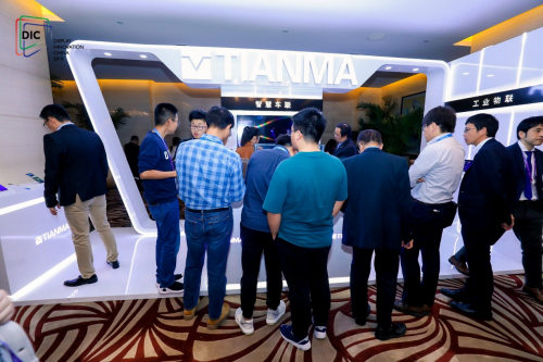 中国科学院院士欧阳钟灿将出席7月上海国际显示产业高峰论坛