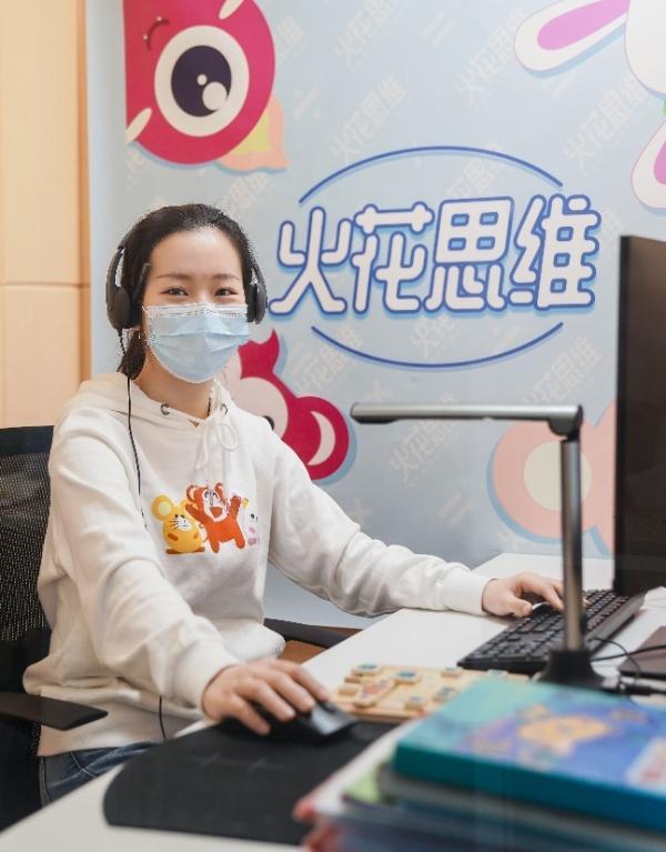从京东618的B面看经济韧性:制造业复苏 中小企业回血 风口产业继续发展