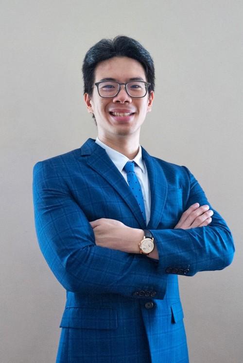 爱奇艺任命三位东南亚区域总经理 展开菲律宾、马来西亚、新加坡、印尼等地市场开拓