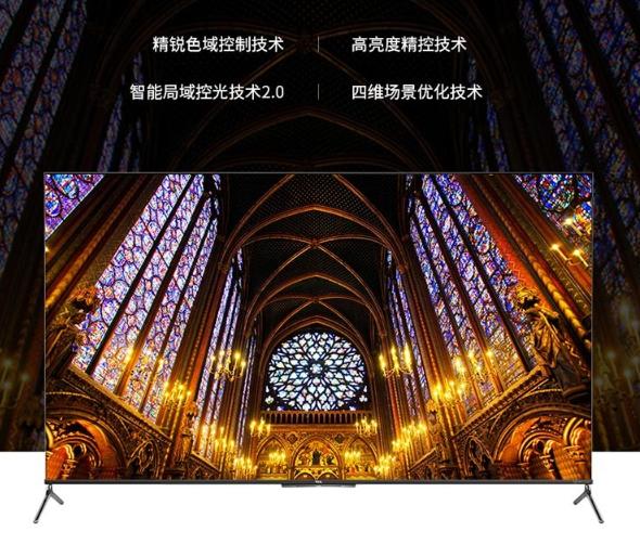 91pron视频_91抖音版app下载安装_91por内部xh98hx