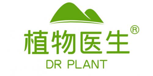 乘风破浪的国货美妆 植物医生虫草系列打入高端抗衰市场