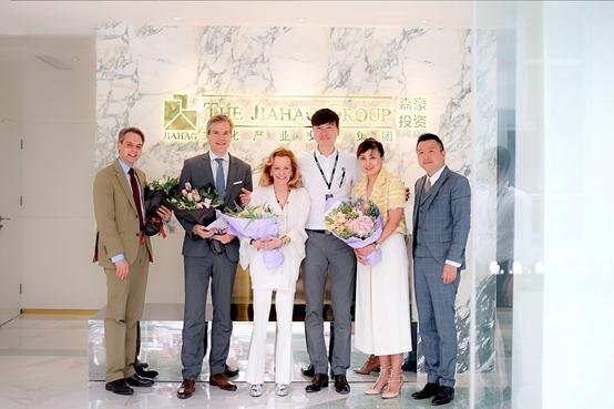 儿子的妻子_我朋友的老姐2中文字_年轻的母亲2在线播放
