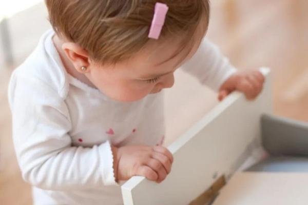 小儿厌食是缺锌吗?雅士利菁珀提醒:出现这2种情况需要补锌