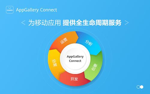 葫芦娃黄软件下载_葫芦娃直播app破解版_新版葫芦直播官方下载