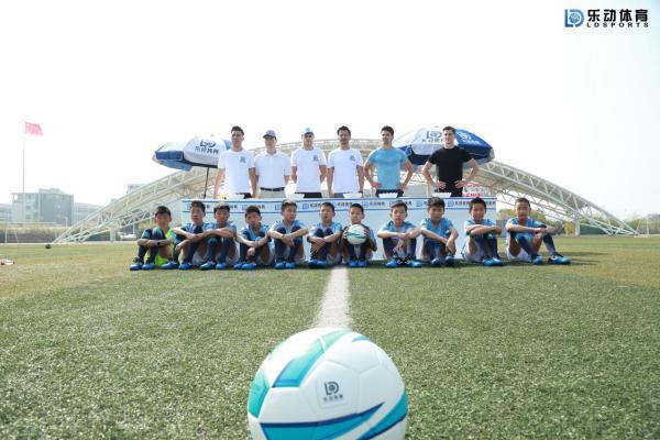 足球训练场地对足球有哪些影响,让乐动体育来告诉你