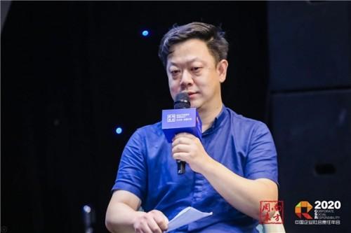 南方周末中国互联网行业企业社会责任论坛在京举办