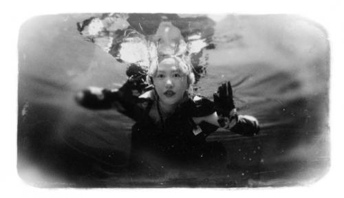 谭维维新专《3811》先导EP滚烫登陆酷狗,献歌乘风破浪的姐姐